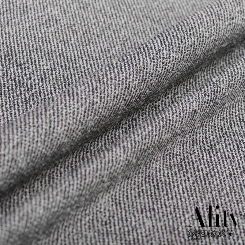 Liquidación especial! tela de lana peinada abrigo de invierno suave y cómodo tejido de lana paño de lana al por mayor wool fabric worsted wool fabriccoat wool fabric - AliExpress