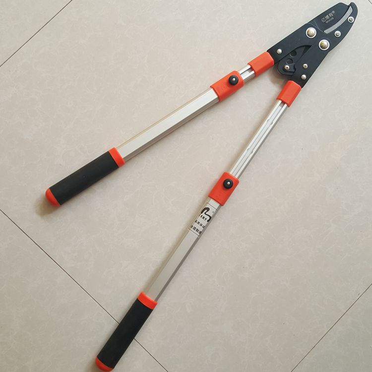 Online buy wholesale electric lopper from china electric for Gardening tools wholesale