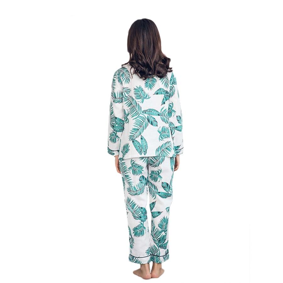 7cd40a100 Plus Size Women Sleepwear Long Sleeve Summer Sleeping Wear Pijama Ropa  Interior Lingerie Dress Camisa Dormir
