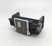 QY6-0072 Druckkopf Für Canon IP4600 IP4680 IP4700 iP4760 MP630 MP640 drucker Druckkopf