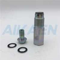 Common Rail Diesel Fuel Pressure Relief Limiter 095420 0440 Suitable For 1920.NL PEUGEOT