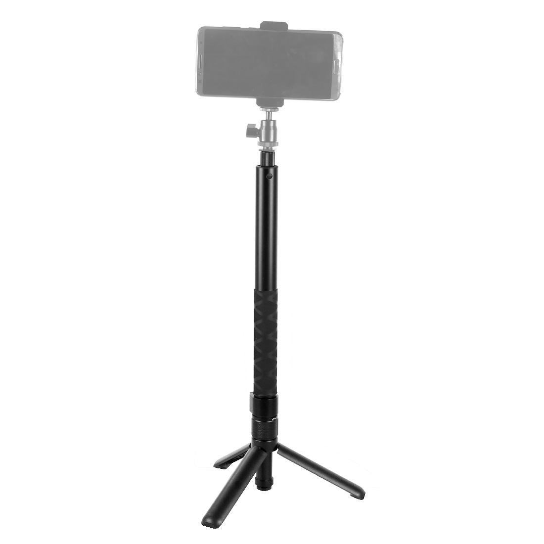 Insta360 ONE X Xiaomi Yi 4K Panoramic Camera Tripod with Stick XT-XINTE Photography Accesseries for Hero 7