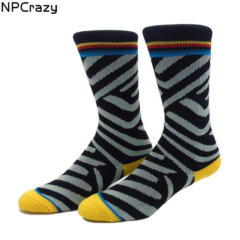 Blues Art Cello Socks Mens Womens Casual Socks Personality Custom Sports Socks Creative Fashion Crew Socks