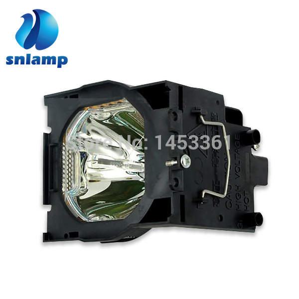 Compatible Projector lamp POA-LMP42/610-292-4831 for PLC-UF10 PLC-XF40 PLC-XF41 poa lmp111 610 333 9740 projector lamp for plc xu116 plc wxu30 plc wxu3st plc xu101 plc xu105 projectors
