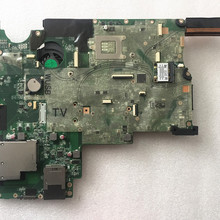 TOSHIBA QOSMIO X870 YUAN TV TUNER WINDOWS 8 DRIVER