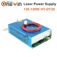 DY20 лазерной Питание для Reci S6 W6 S8 W8 CO2 лазерной трубки 220 В