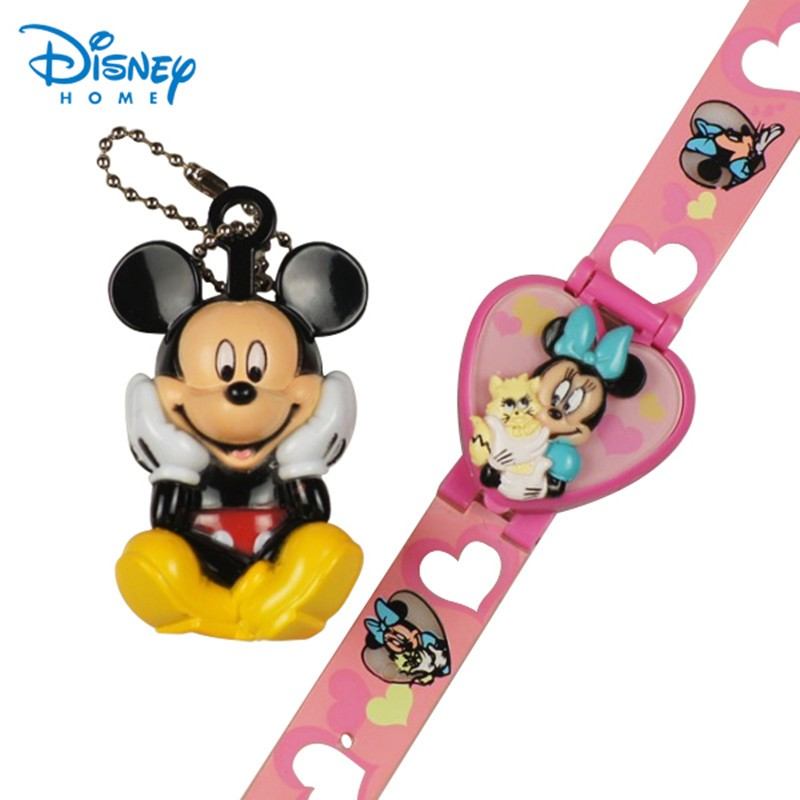 2016-New-Disney-Children-Watch-Fashion-Cartoon-Watches-Kids-Student-Cute-Leather-Sports-Wrist-Watches-32217