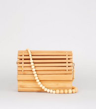 The 2019 womens candy bag is handmade in the color of a womans straw on Bohemian shoulders. bags