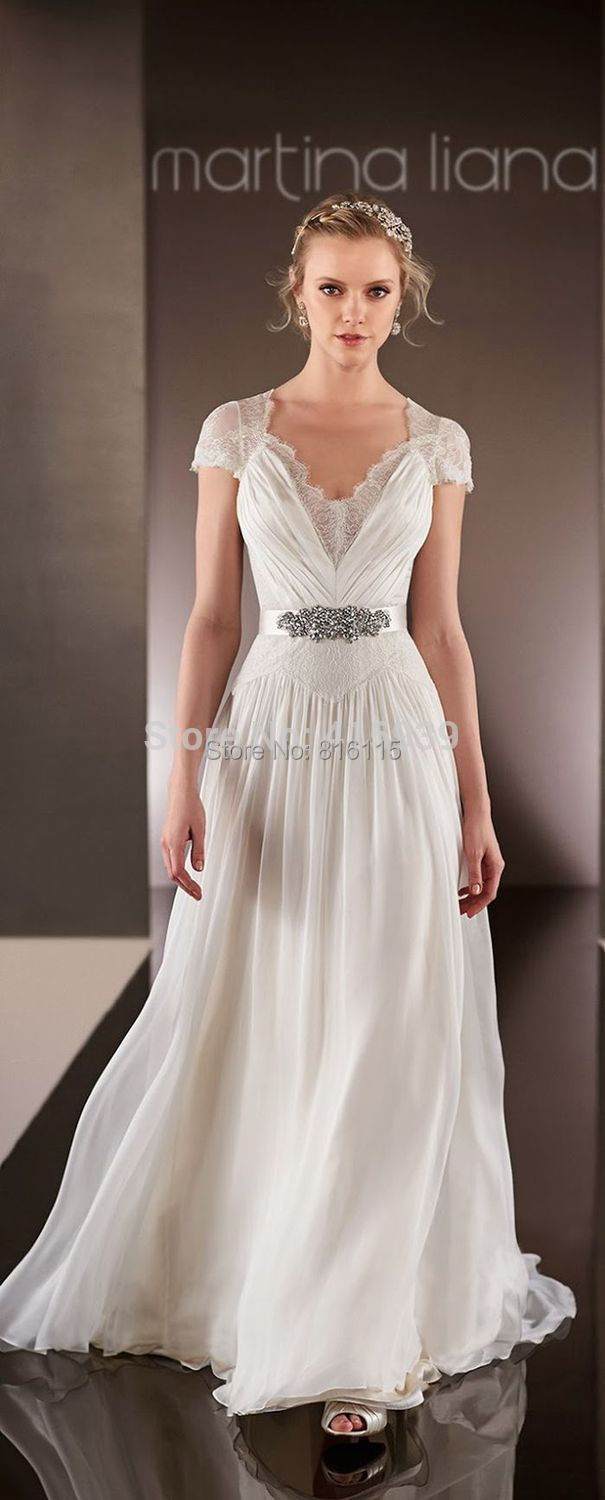 Popular kate middleton wedding dress buy cheap kate for Kate middleton wedding dress where to buy