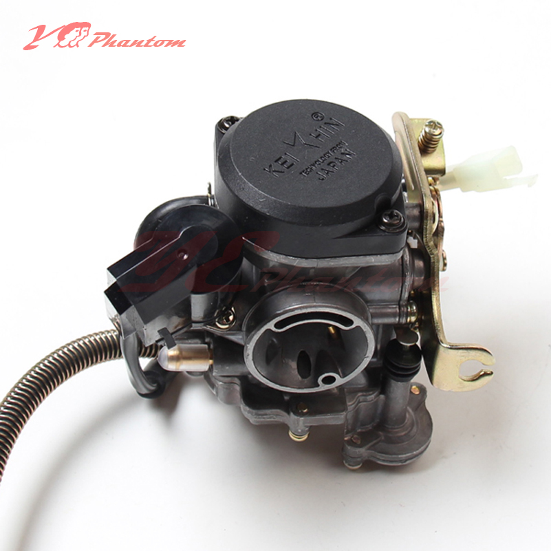 Pd18j инструкция