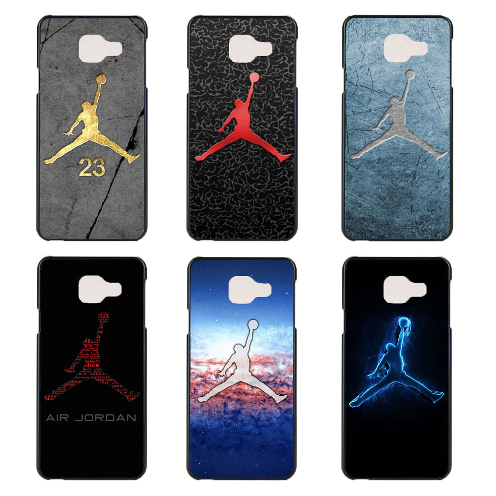 popular case for samsung galaxy a5 jordan buy cheap case for samsung galaxy a5 jordan lots from. Black Bedroom Furniture Sets. Home Design Ideas