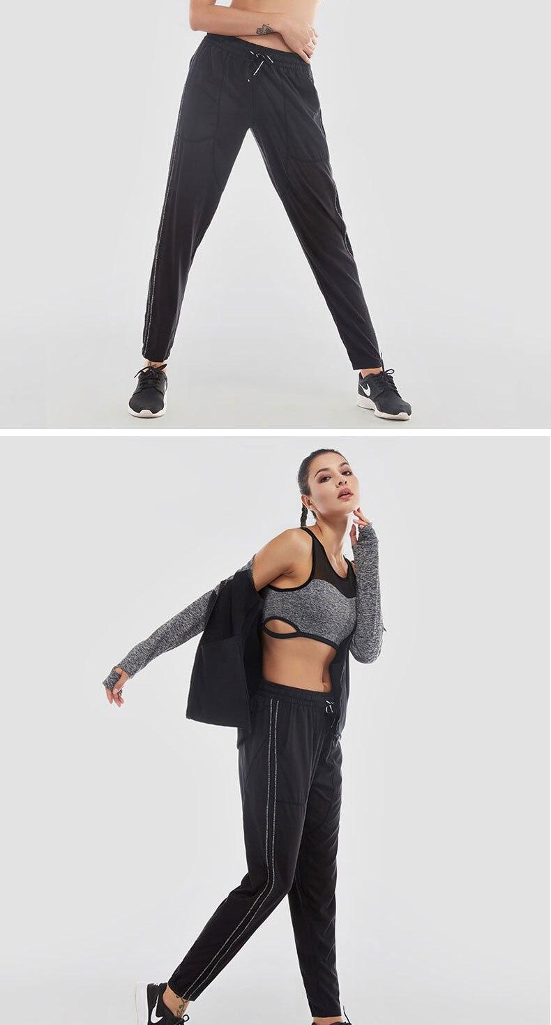 VANSYDICAL 2017 Women Sports Bras Running Push Up Sexy Stretch Yoga Top Fitness Women Sports Top for Yoga Sportswear Underwear M 21