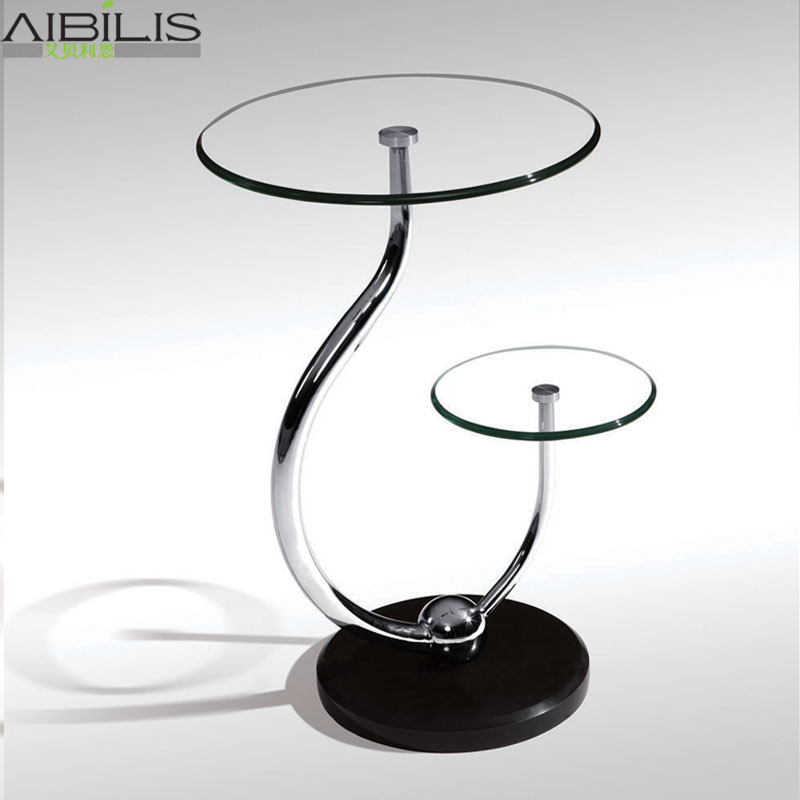 온라인 구매 도매 강화 유리 테이블 중국에서 강화 유리 테이블 ...