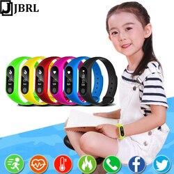 Moda esporte relógio crianças relógios crianças para meninas meninos relógio de pulso digital relógio de pulso eletrônico relógio de criança horas com presente