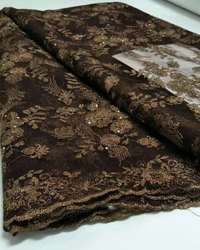 5yards lot 2016 high quality nigerian french lace african lace fabric for party dress fc1628 tfo.jpg 250x250