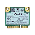 Intel Centrino Wireless-N 1000 112BNHMW Wireless Card For Lenovo Thinkpad L410 L512 R400 R500 SL410 Series,FRU 60Y3241