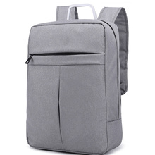 цены suonayi Men's Backpacks Anti-thief Mochila for Laptop 14-15 Inch Notebook Computer Bags Men Backpack School Rucksack