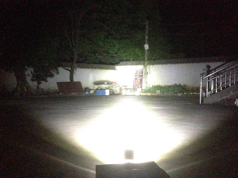 Illuminazione Esterna Lanterna : Portatile di emergenza a led ispezione manutenzione riparazione