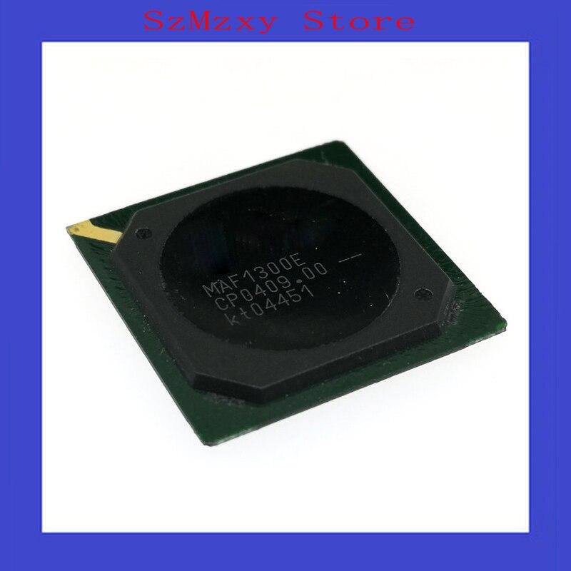 1PCS MAF1300E MAF1300 1300 BGA цена и фото