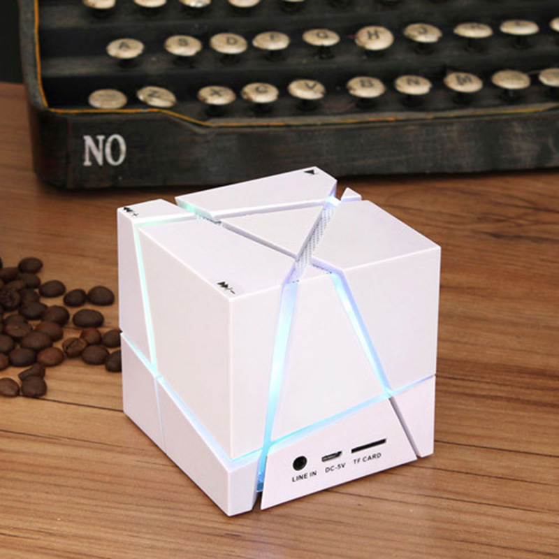 Cool Speaker online buy wholesale cool speaker from china cool speaker