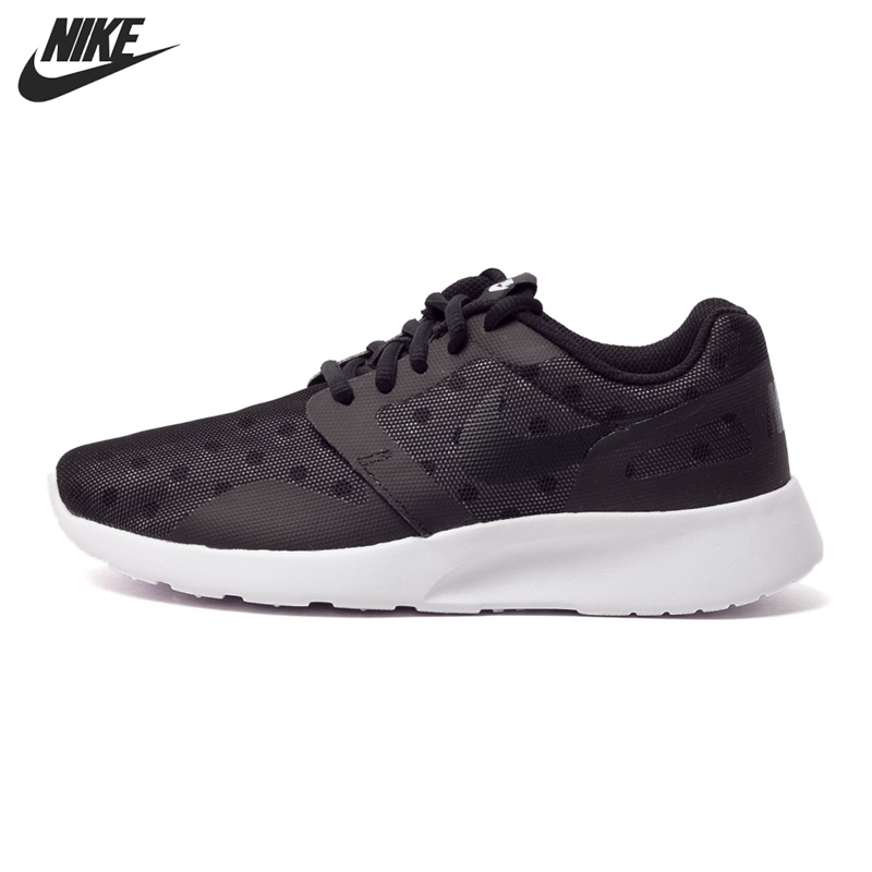 Awesome Original New Arrival 2016 NIKE Women39s FREE RN Running Shoes Sneakers