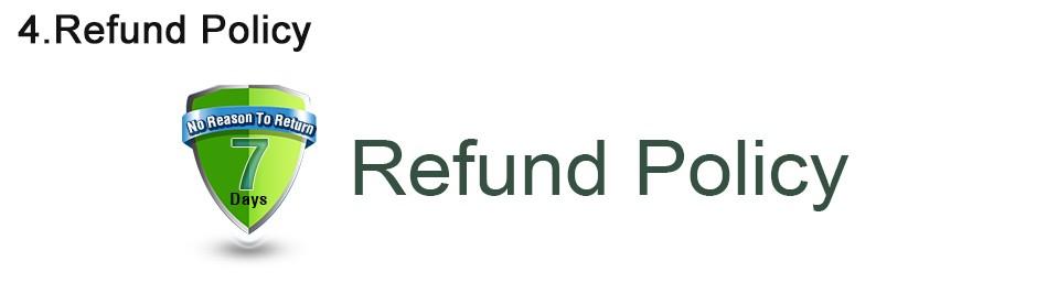 c4-refund
