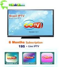 Popular Apk Iptv-Buy Cheap Apk Iptv lots from China Apk Iptv