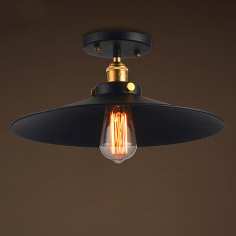 Small kitchen lighting koop goedkope small kitchen lighting loten ...