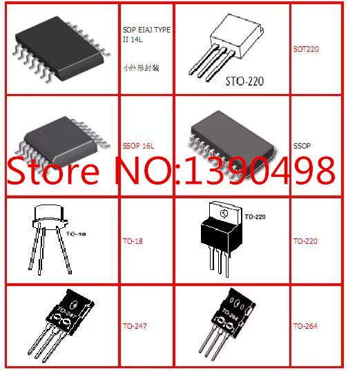 Free Shipping EPSON S1D13305F00A2 S1D13305F NEW IC QFP