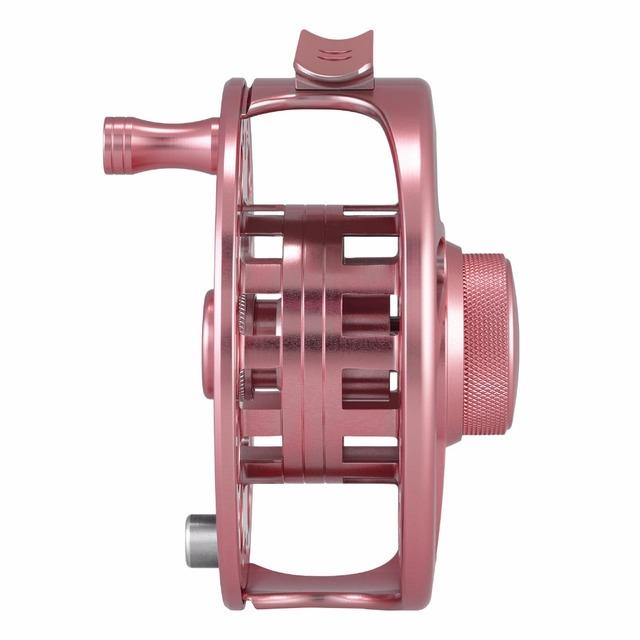 Piscifun Sword Pink