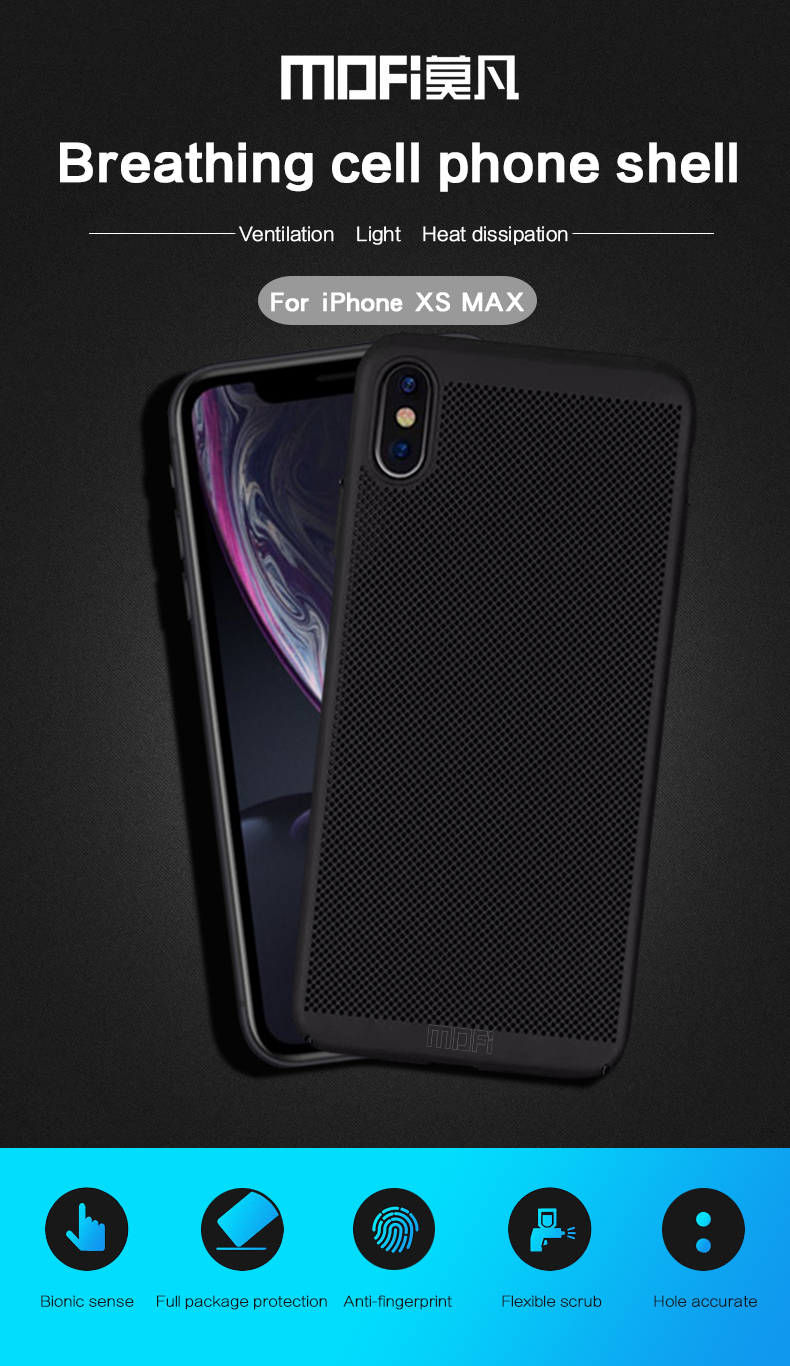 case for iphone xs max 06