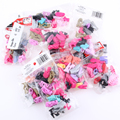 Random Pick 20 Pairs Mix Style Shoes for Barbi Free Shipping Mix Color Shoes Accessories Fit Barbi Doll Wholesale DIY Toys