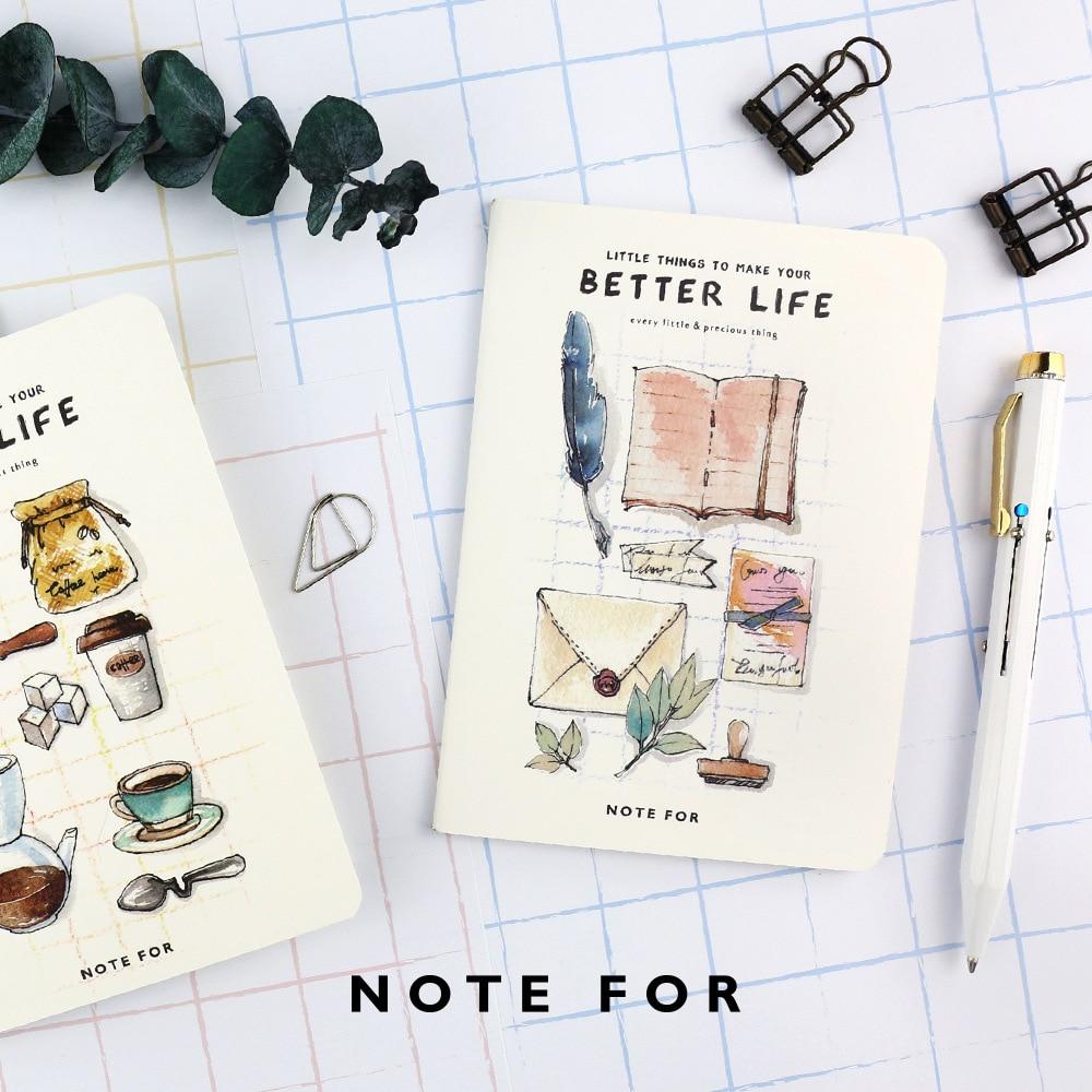 Lined Letter Paper PromotionShop for Promotional Lined Letter – Lined Letter Paper