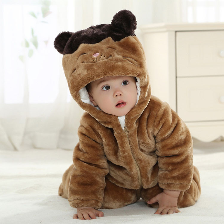 baby bodysuit750-8