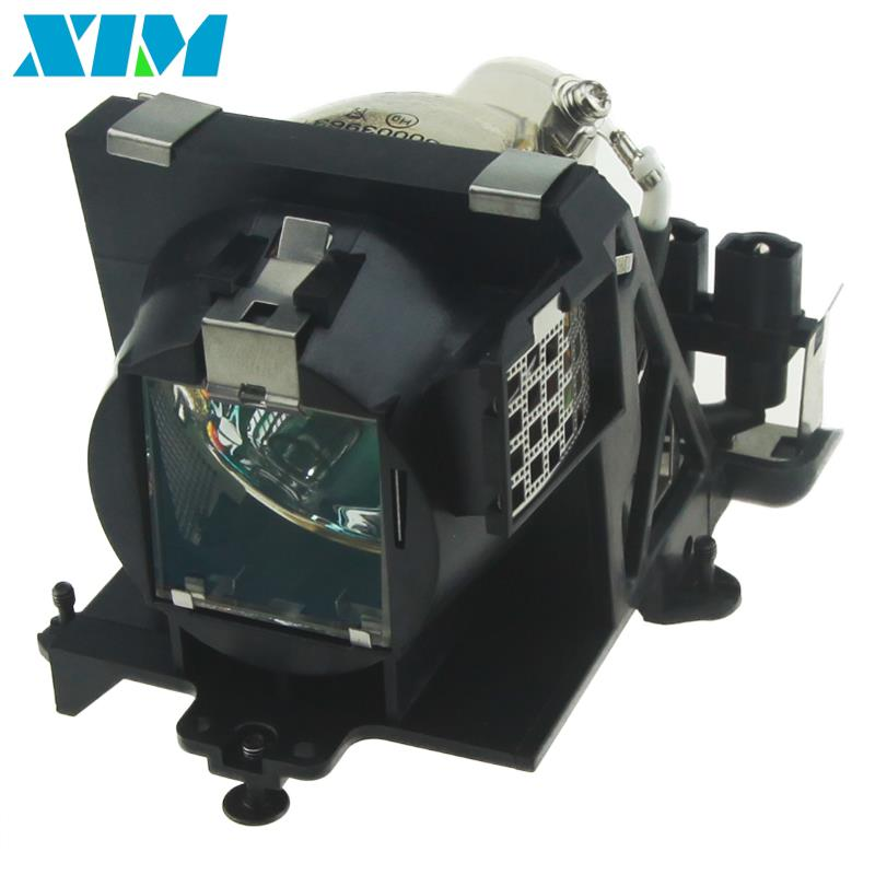 400-0401-00 Projector Bulb with Housing for PROJECTION DESIGN F1 SX /F1+ SXGA /F10 1080/F10 AS3D/F10 WUXGA/F12 1080 400 0184 00 replacement projector lamp with housing for f1 lamp f1 sx f1 sx wide