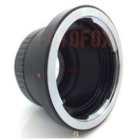 Pk645 Pentax 645 lente de montagem para E monte anel adaptador para sony a5100 a6000 a6300 a6500 NEX3/5N/7/ 6/5R/5 T a9 a7 a7r a7s a7r3 câmera|Adaptador de lente| |  -