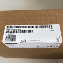 6AV2123-2GB03-0AX0 / 6AV2 123-2GB03-0AX0 SIMATIC HMI KTP700 PANEL BASIC ,HAVE IN STOCK,FAST SHIPPING