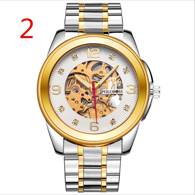 2019 New Fashion Watch Stainless Steel Unisex Concise Casual Luxury Business Wristwatch Excellent quality812019 New Fashion Watch Stainless Steel Unisex Concise Casual Luxury Business Wristwatch Excellent quality81