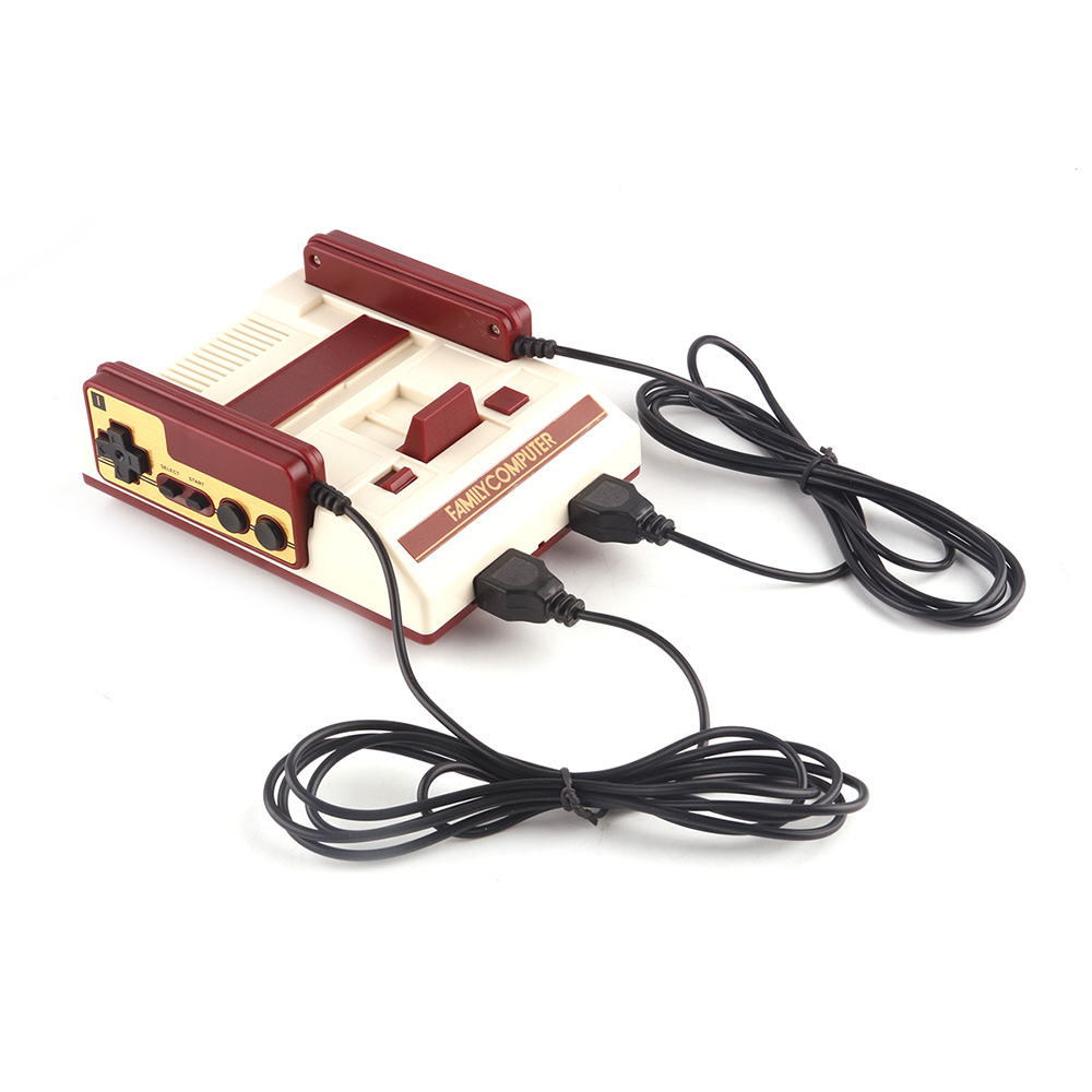 CoolBaby Mini Family TV Game Player RS 36 Classic Retro 30 Anniversary Child Handheld Video Game