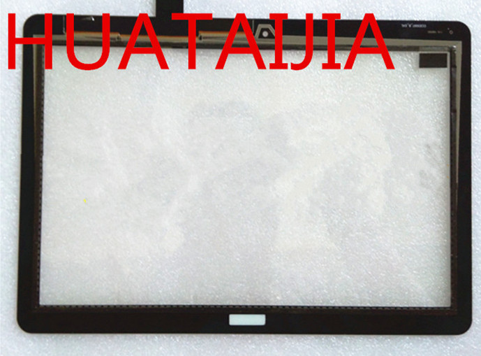 10.1 For Iconia One 10 B3-A10 screen lcd display touch panel digitizer tablet pc touch panel Free Shipping Sale-Seller new 7 inch touch screen digitizer for for acer iconia tab a110 tablet pc free shipping