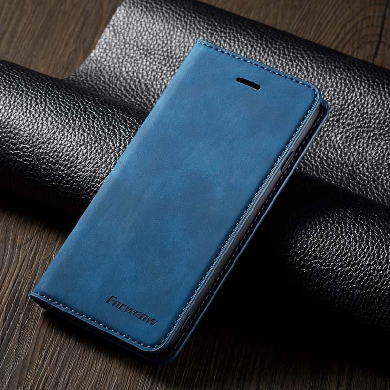 coque apple silicone iphone 7
