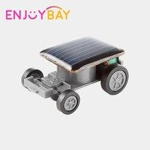 Promotion Sur Car Des Solar Achetez Promotionnels Toy shQrCxtdB