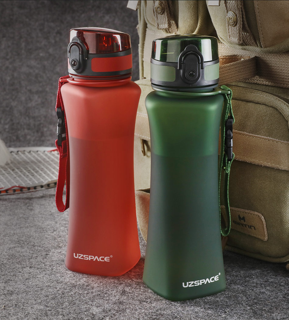 httpsde.aliexpress.comstoreproductUZSPACE-Creative-Sports-Water-Bottles-Shaker-Drink-Camping-Tour-My-Bottle-for-Water-350-500ml-Plastic2336288_32879232801.htmlspm=a2g0x.12010615.8148356.24.76d776ddLdkvXd15