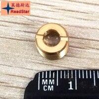[RedStar] 5 W high power Blue laser XY-017 Laser lens vervanging lens voor 50000 mw Blauwe laser hoofd lens