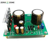 ZEROZONE Assembled S11 DC5V SUPER linear regulated power supply board LPS PSU L4 8