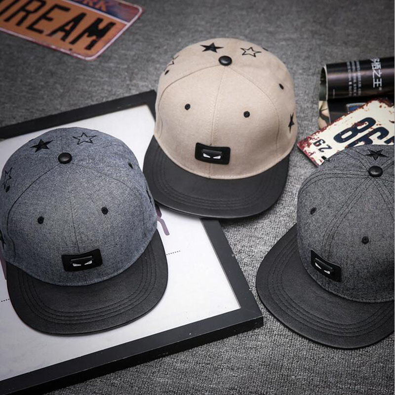 Hot! 2016 Spring & Summer Women Men Fashion Letter  Baseball Cap Hat Casual Brand Adjustable Snapback Hip Hop Caps Bone cap fashion handpainted palm sea sailing pattern hot summer jazz hat for boys