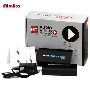 Удлинитель HDMI 120m 1080p по Ethernet TCP/IP от RJ45 cat5 cat6 для HD DVD PS3, HDMI сплиттер, hdmi передатчик и приемник Удлинитель
