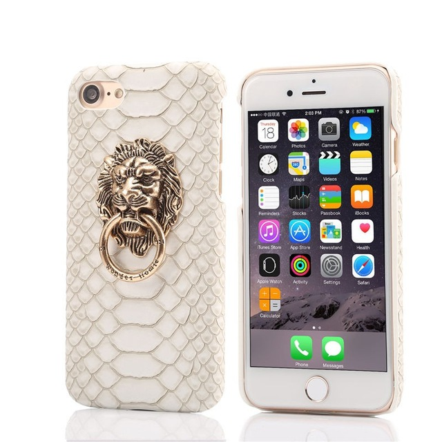 KISSCASE-Ring-Cases-For-iphone-6-6s-7-7-Plus-Case-Ring-Mental-Lion-Head-Chinese.jpg_640x640
