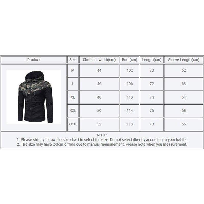 Men 39 s Jackets Classic Fashion Brand Patchwork Style Men 39 s Pilot Jacket Baseball Jacket Tactical Set Men 39 s Jacket 2019 Hot Sale in Jackets from Men 39 s Clothing