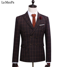 casual suits suit trang